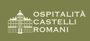 Ospitalità Castelli Romani